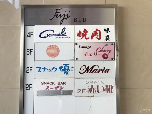 金沢文庫チェリー