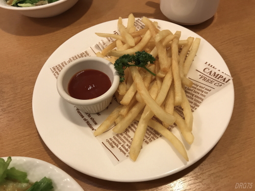 不二家イタリアンショートケーキ